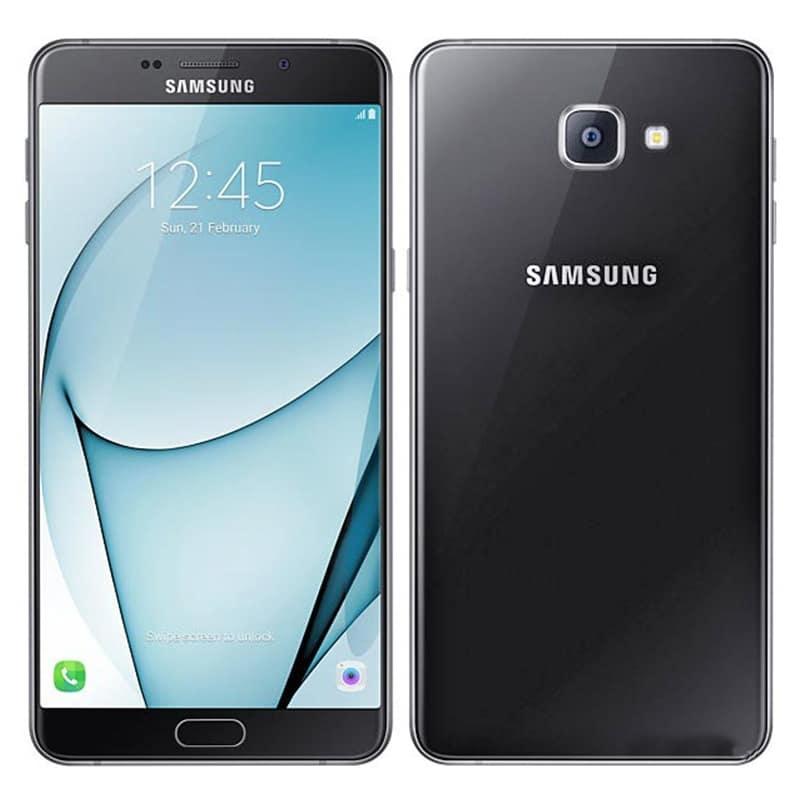 Samsung SM-A900 Galaxy A9