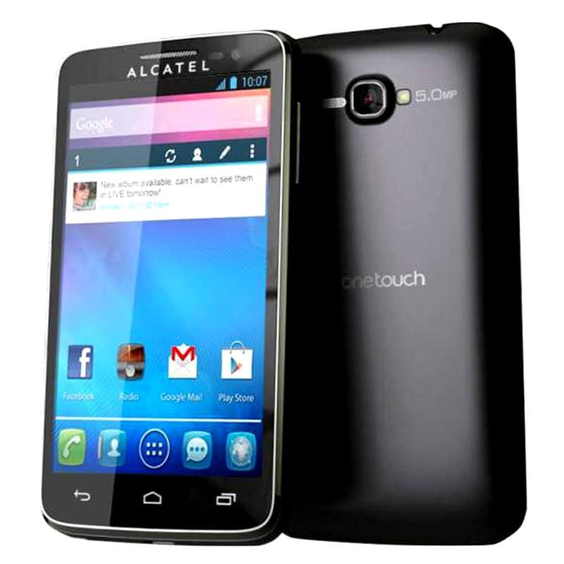 Alcatel OT-5020