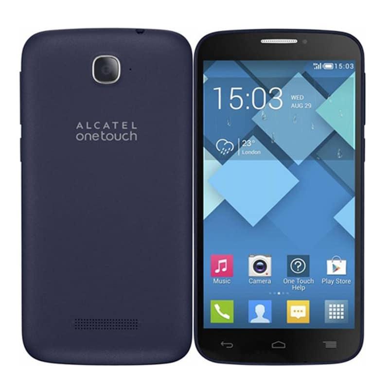 Alcatel OT-7041D