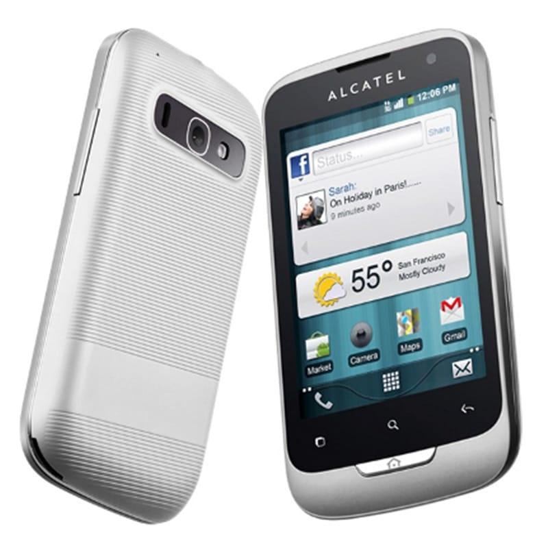 Alcatel OT-985