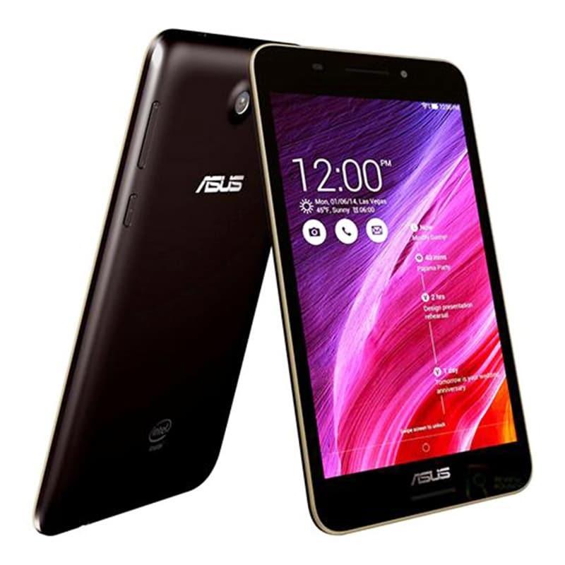 Asus FE375CG Fonepad 7
