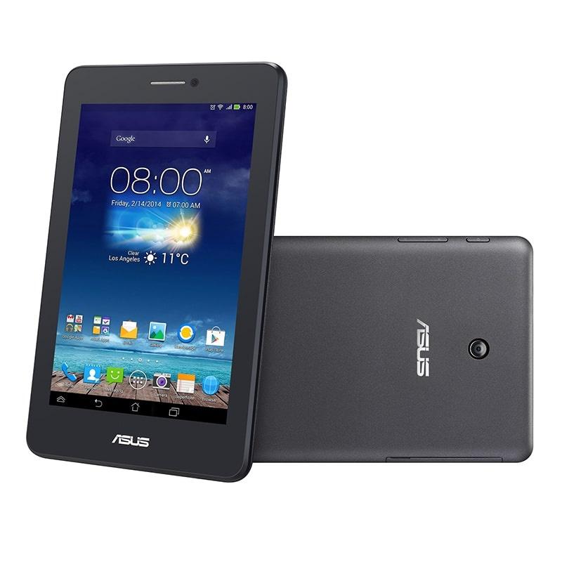 Asus ME175CG Fonepad 7 Dual Sim