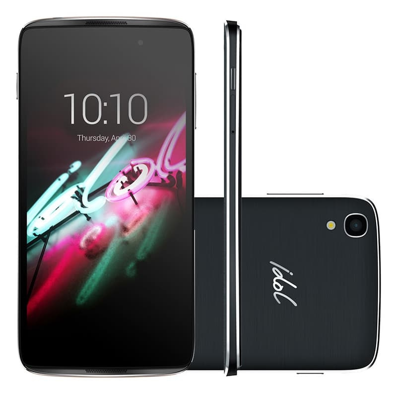Alcatel OT-6039 Idol 3