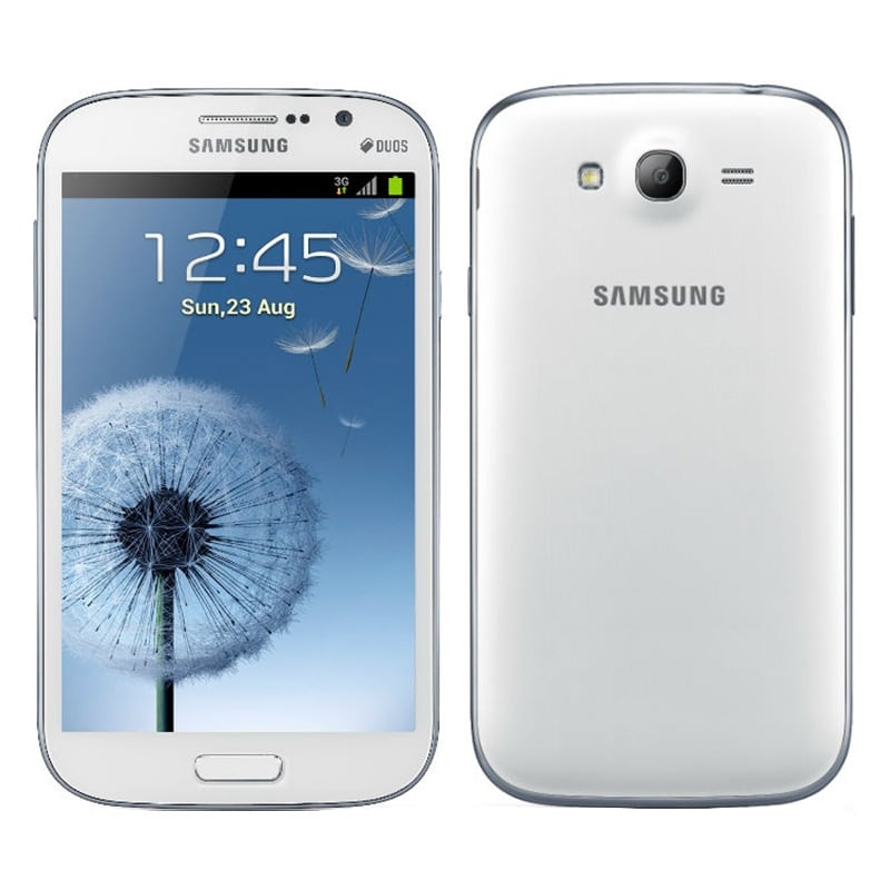 Samsung SM-I9082 Duos