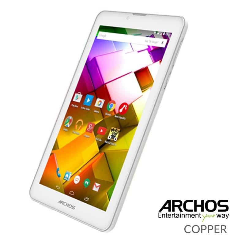 Archos Copper