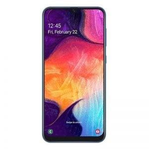 Samsung SM-A505F Galaxy A50
