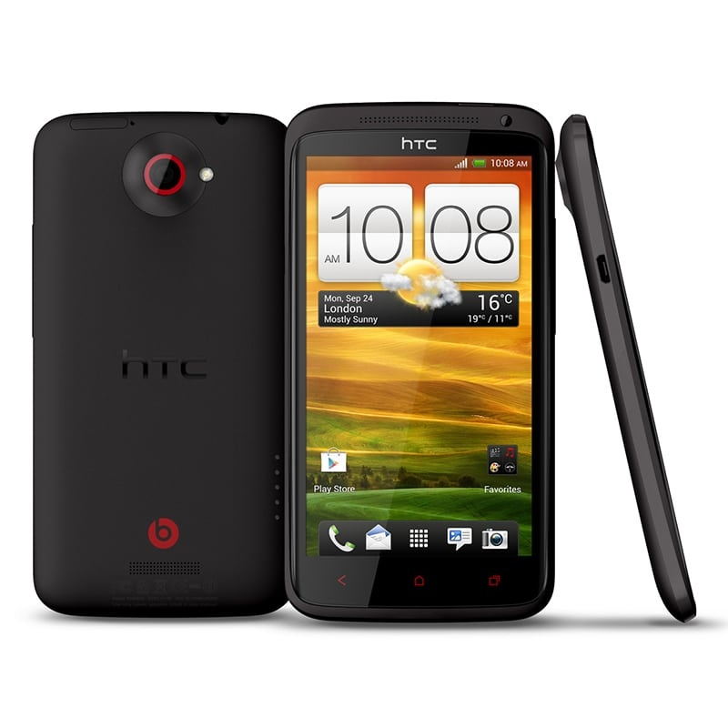 HTC One X Plus / One x+