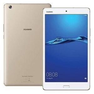 Huawei MediaPad M3 Lite 8 (CPN-W09B, CPN-L09B)
