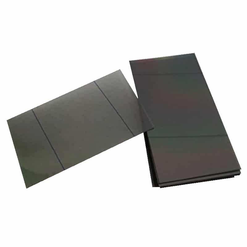 LCD Polarized Films
