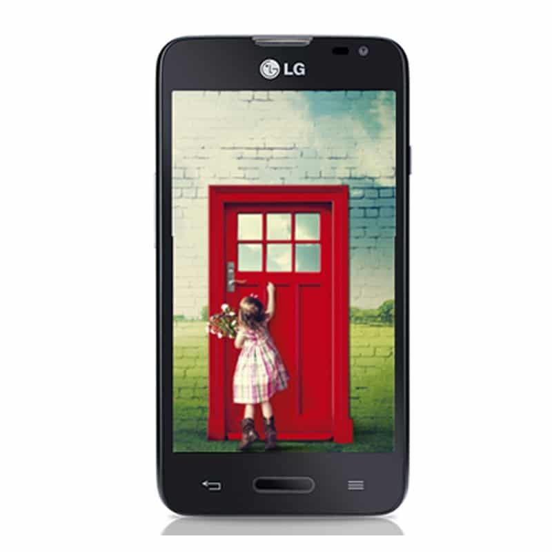 LG D280 L65