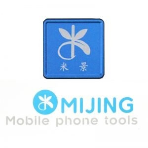 Mijing Phone Tools