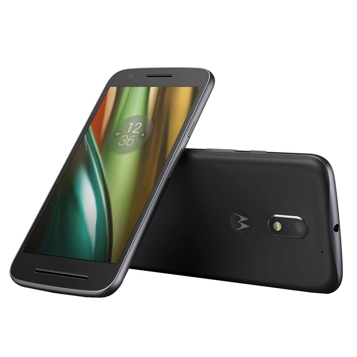 Motorola Moto E 3rd Gen. (XT1700)