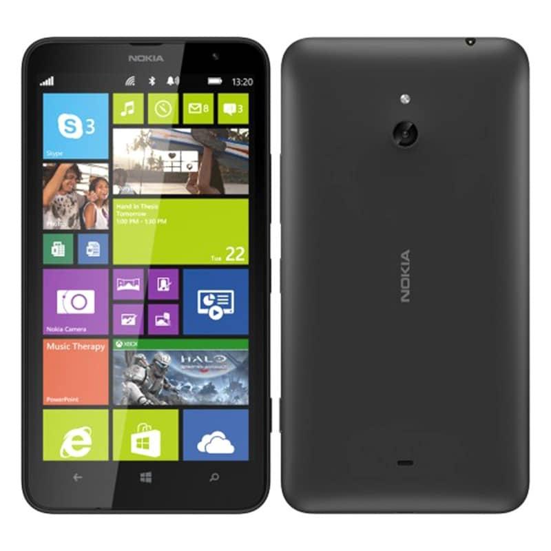 Nokia 1320 Lumia