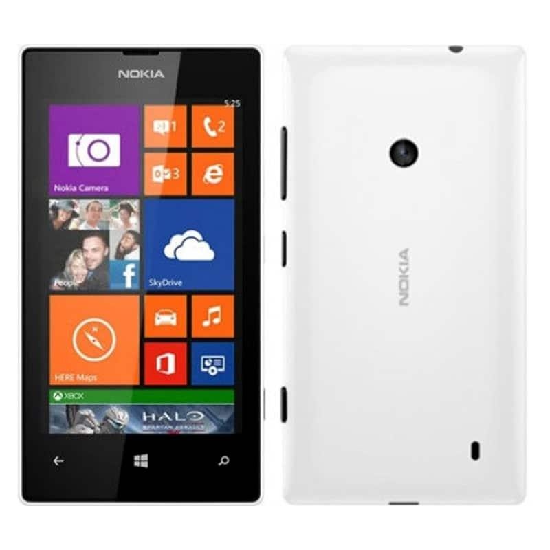 Nokia 525 Lumia