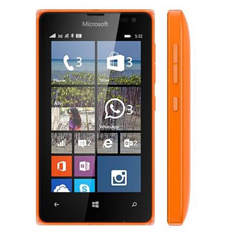 Nokia 532 Lumia