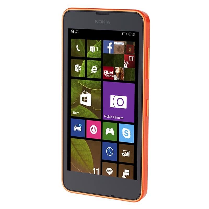 Nokia 635 Lumia
