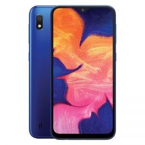 Samsung SM-A105 Galaxy A10