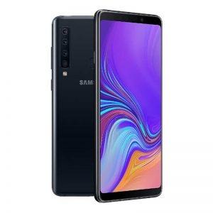 Samsung SM-A920 Galaxy A9 2018