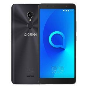 Alcatel 3C (OT5026)
