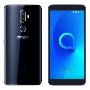 Alcatel 3V (OT5099)