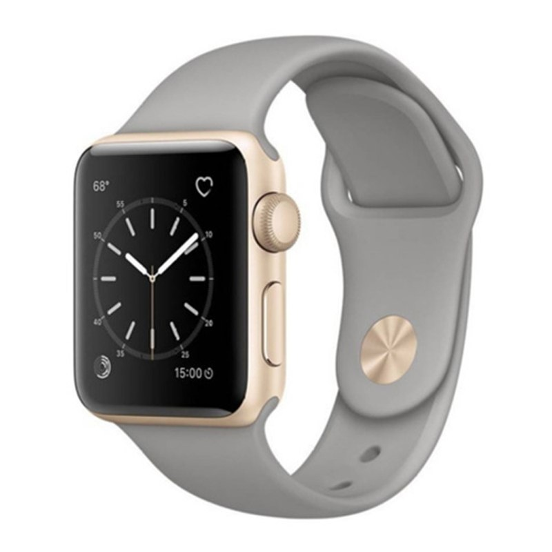 Apple Watch Series 2 (38mm)