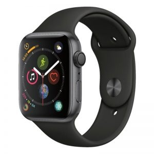 Apple Watch Series 4 (44MM)