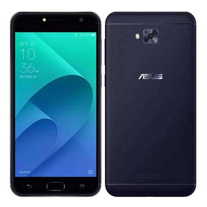Asus Zenfone 4 Selfie (ZB553KL)