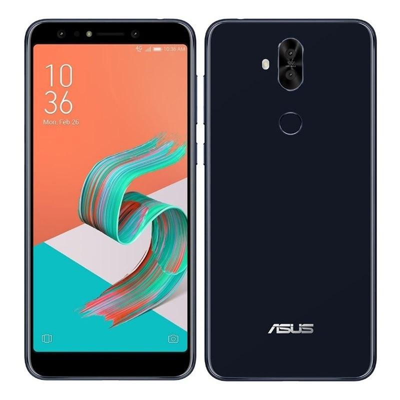 Asus Zenfone 5 Lite (ZC600KL)