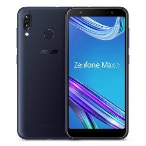 Asus Zenfone Max M1 (ZB555KL)