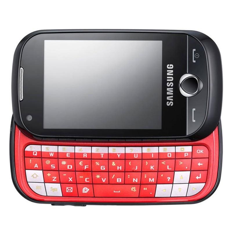 Samsung Corby Pro (SM-B5310)