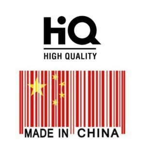 CHINESE HIGH QUALITY TOOLS