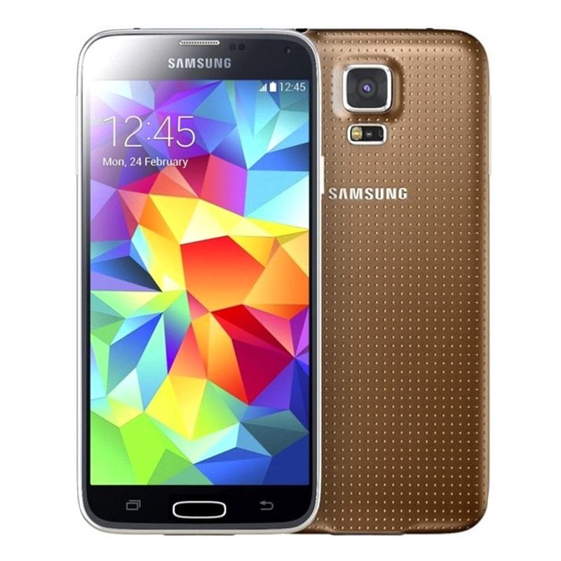 Samsung S5 (SM-G900)