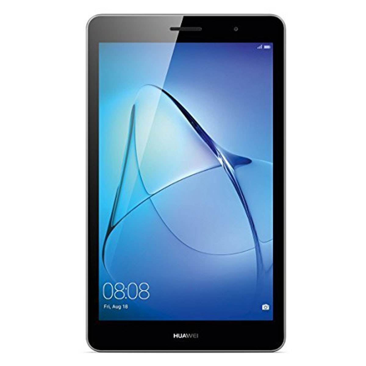 "Huawei MediaPad T3 7"" (3G)"