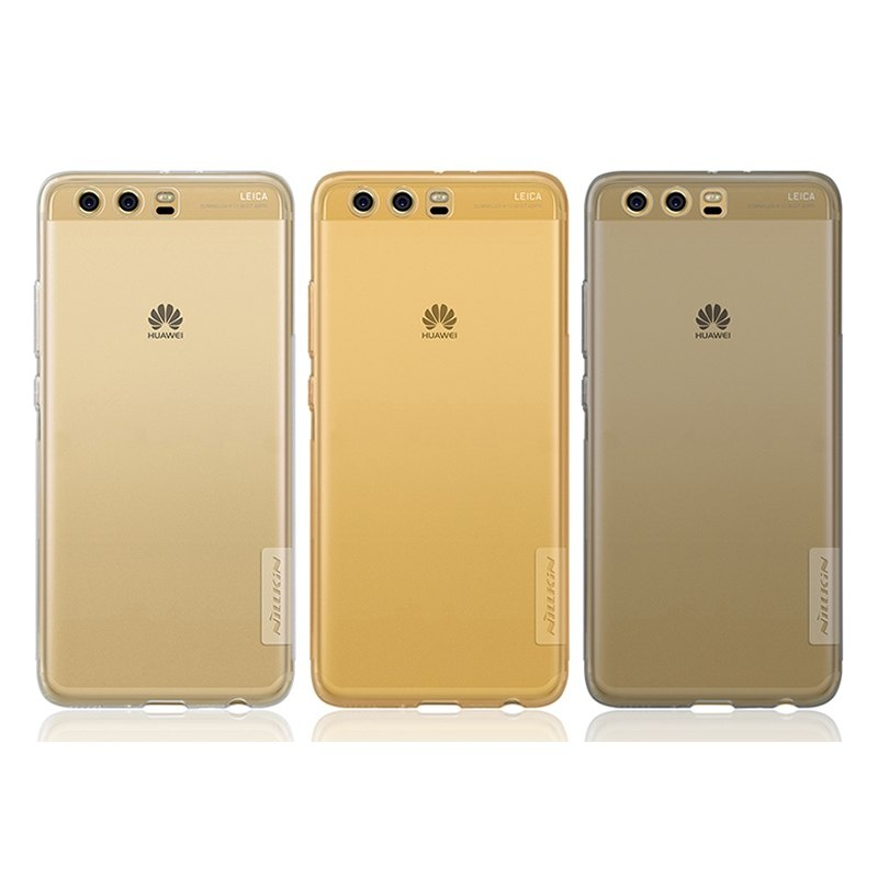Huawei Nillkin Covers
