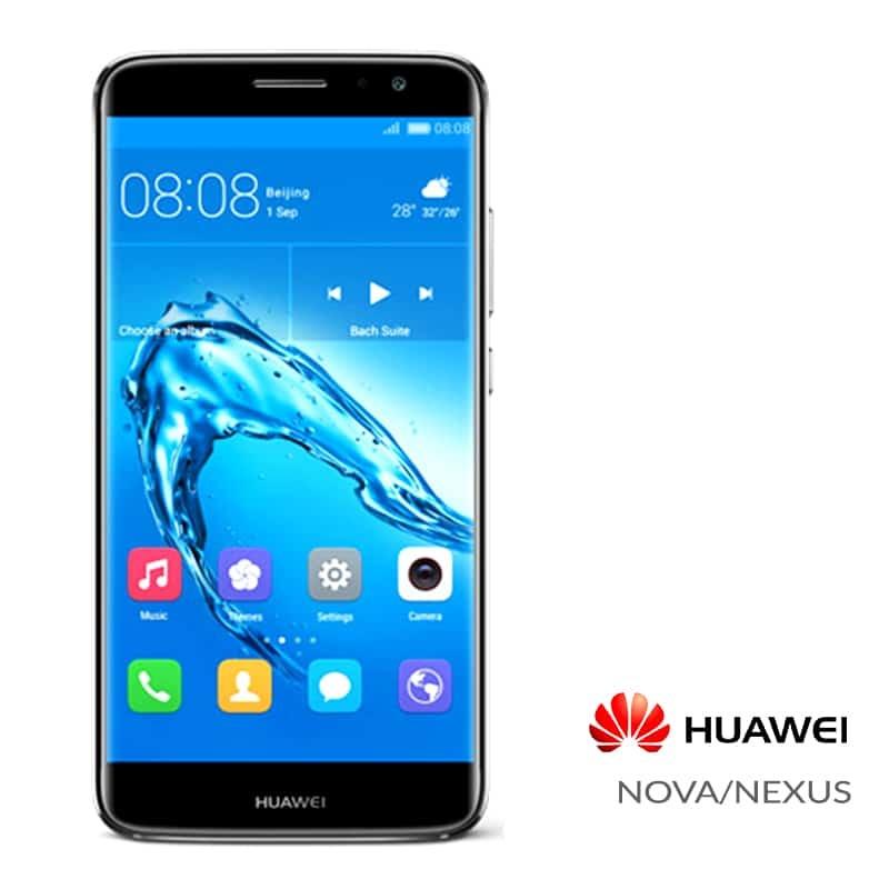 Huawei Nova/Nexus