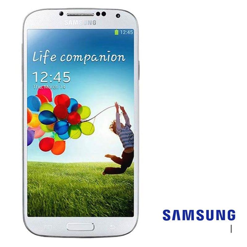 Samsung I