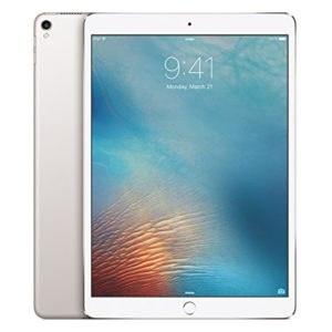"""iPad Pro 12.9"""" (2nd Gen)"""