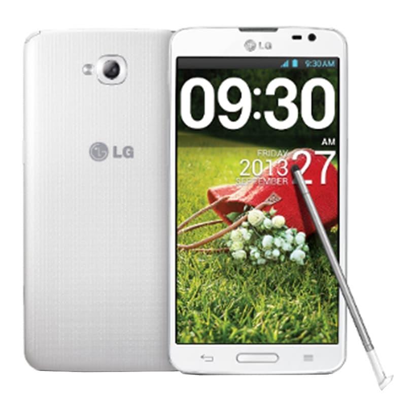 LG D682 G Pro Lite