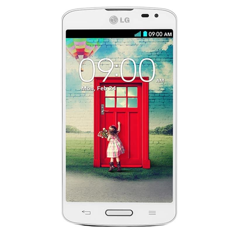 LG D315 F70