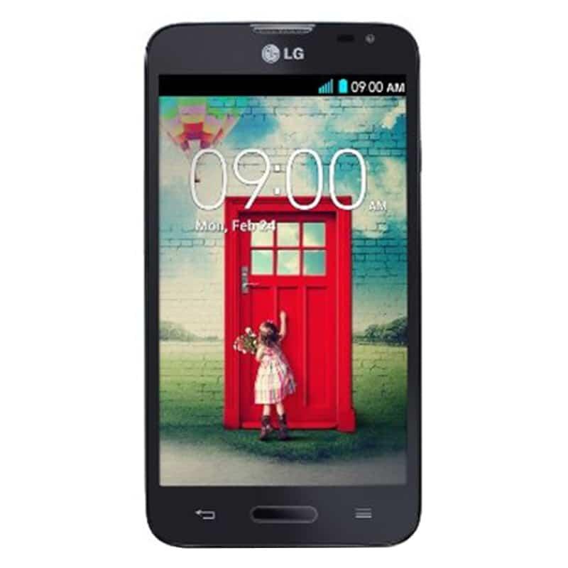 LG D320N L70