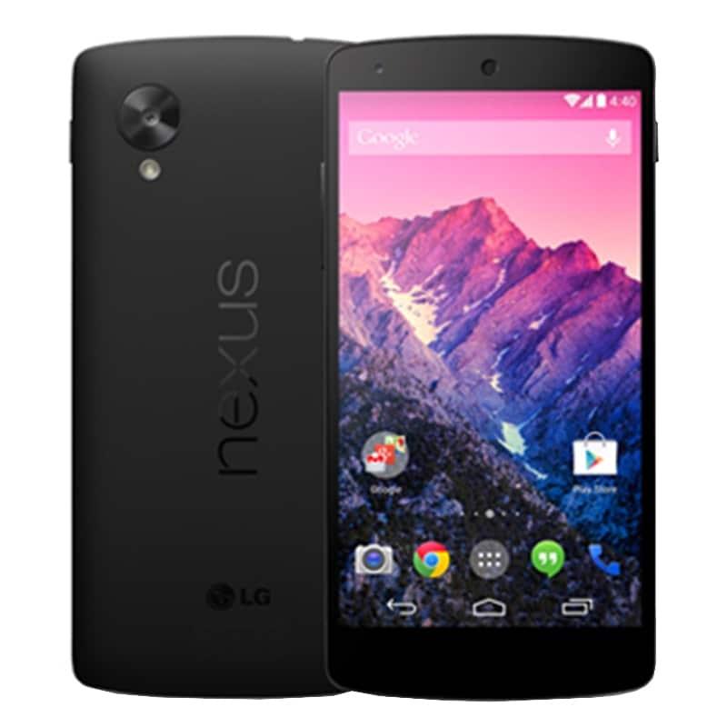 LG D820/D821 Nexus 5