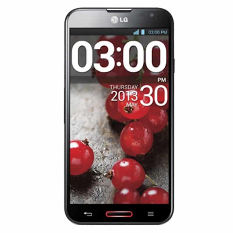 LG E986 Optimus G Pro