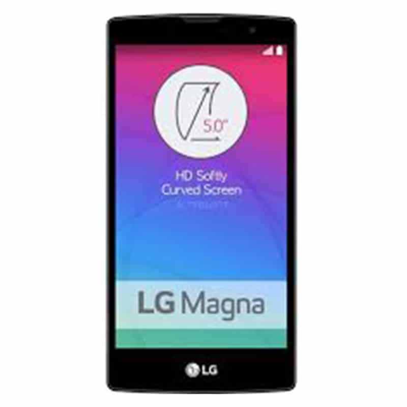 LG H500 Magna