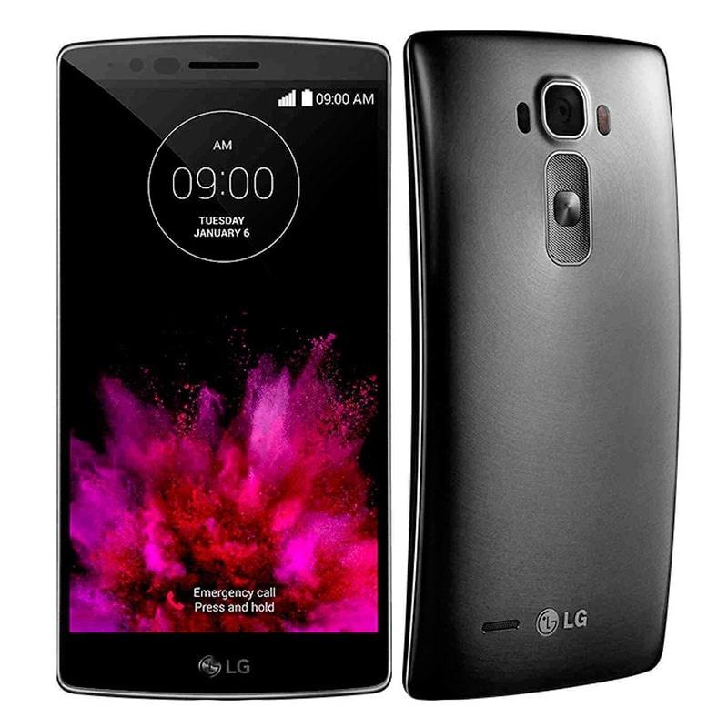 LG H955 G Flex 2