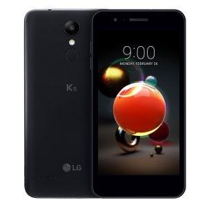 LG K9 (LMX210EM)