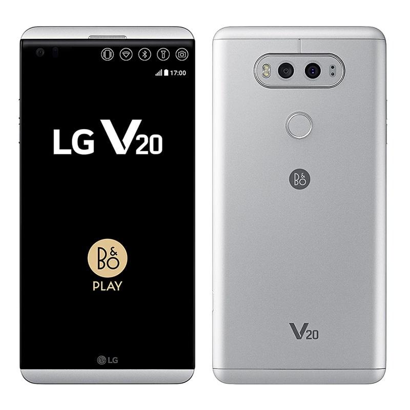LG H990 V20