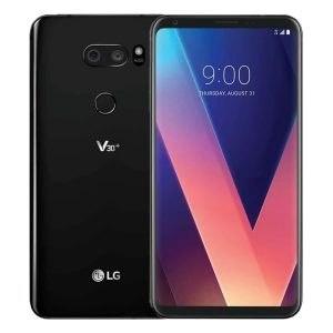 LG V30 Plus (LGH930G)