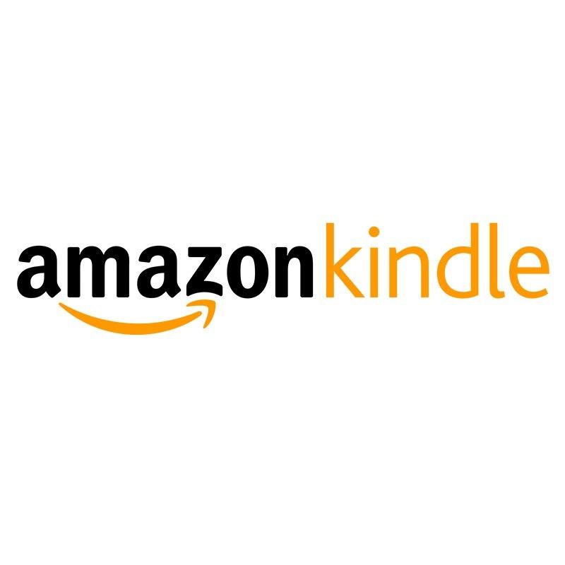 Amazon-Kazam