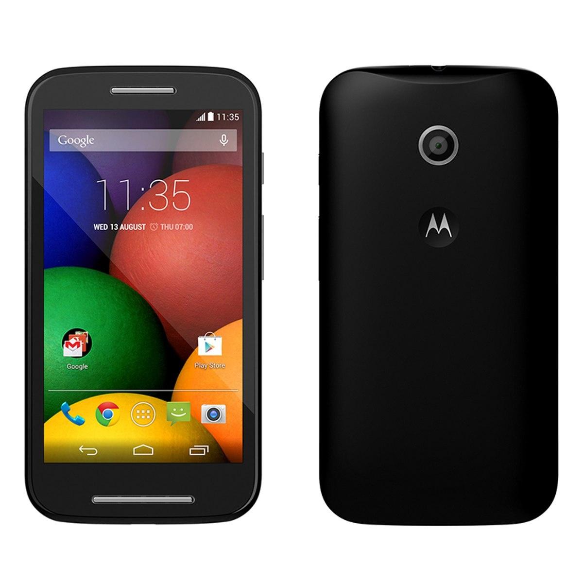 Motorola Moto E (XT-1021)