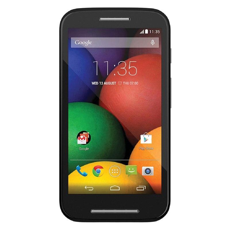 Motorola XT-1021 Moto E